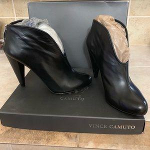 """Vince Camino """"Alexia"""" Booties"""